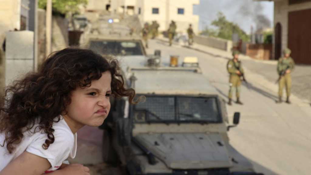 المقاومة تضرب في الضفة: «الذئاب المنفردة» تثير هلع 'إسرائيل'
