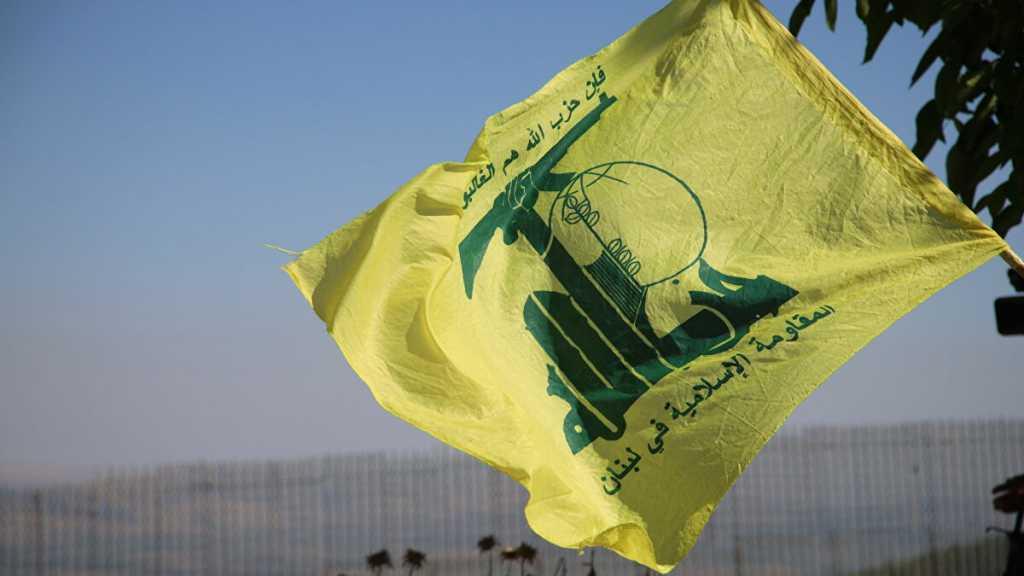 حزب الله: يا شعب فلسطين لقد صنعتم عند فجر هذا اليوم فجرا جديدا للأمة والمقدسات