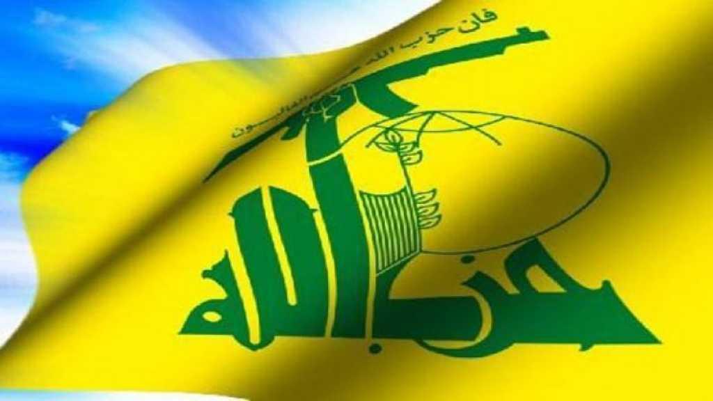 حزب الله يتقدم بأحر العزاء الى الشعب الفلسطيني بوفاة القائد أحمد جبريل : كانت فلسطين وقضيتها كل حياته