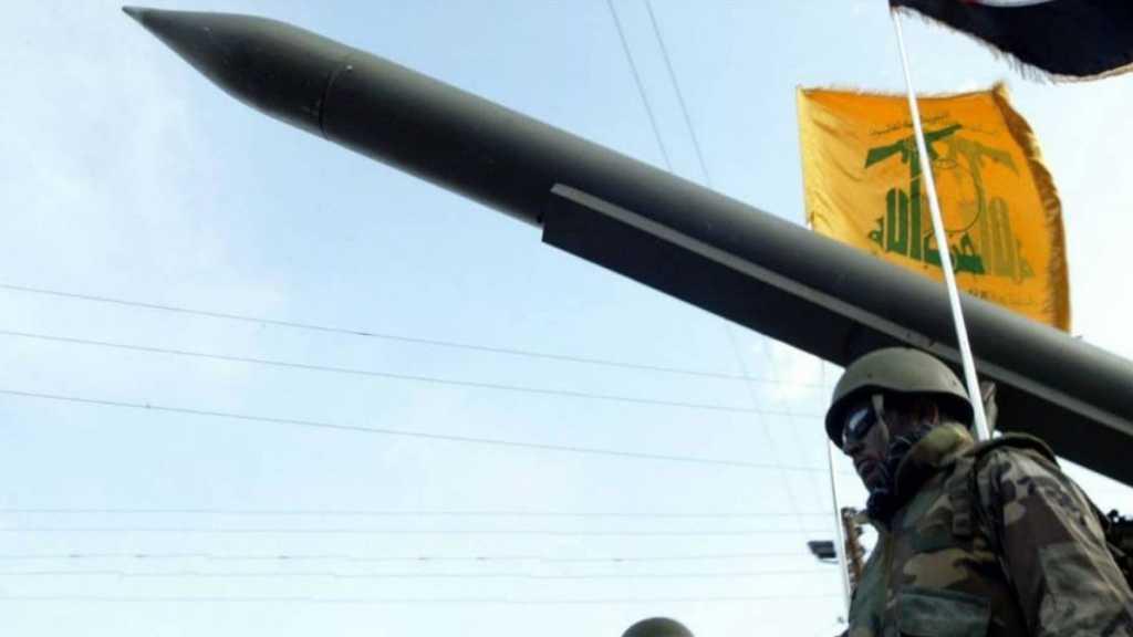 موقع عبري: حزب الله يتعاظم ويمتلك صواريخ بمدى ٧٠٠ كلم