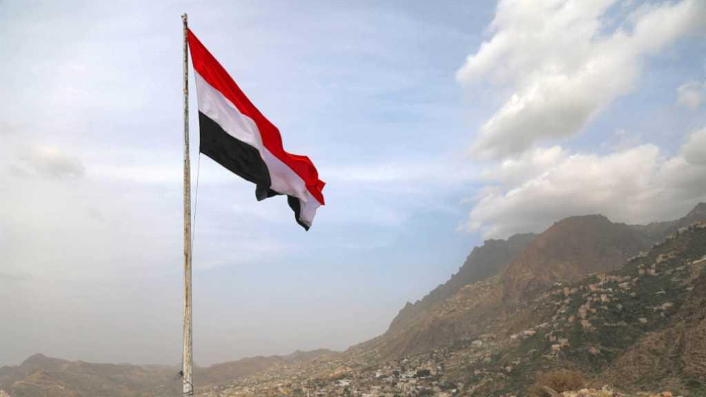 قوّات صنعاء تشدّد عملياتها في محيط مأرب