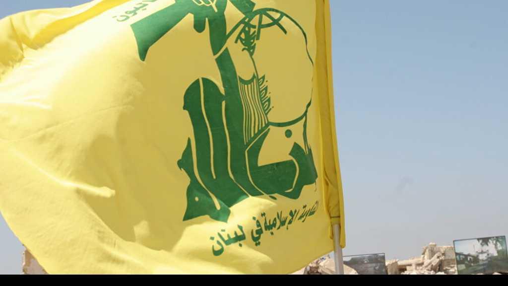 حزب الله: ما قام به المجاهدون الفلسطينيون الشرفاء هو انجاز نوعي يشكل صفعة قوية لقوات الاحتلال واجراءاتها الأمنية المتشددة