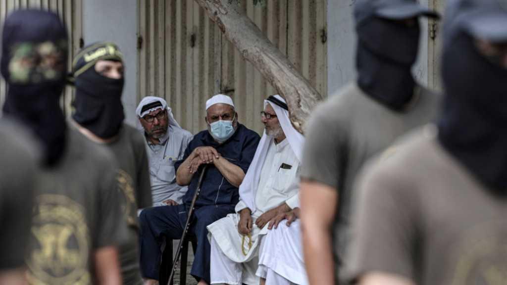 المقاومة تحبط «حلماً» إسرائيلياً: سِرّ الجنود الأسرى... محفوظ