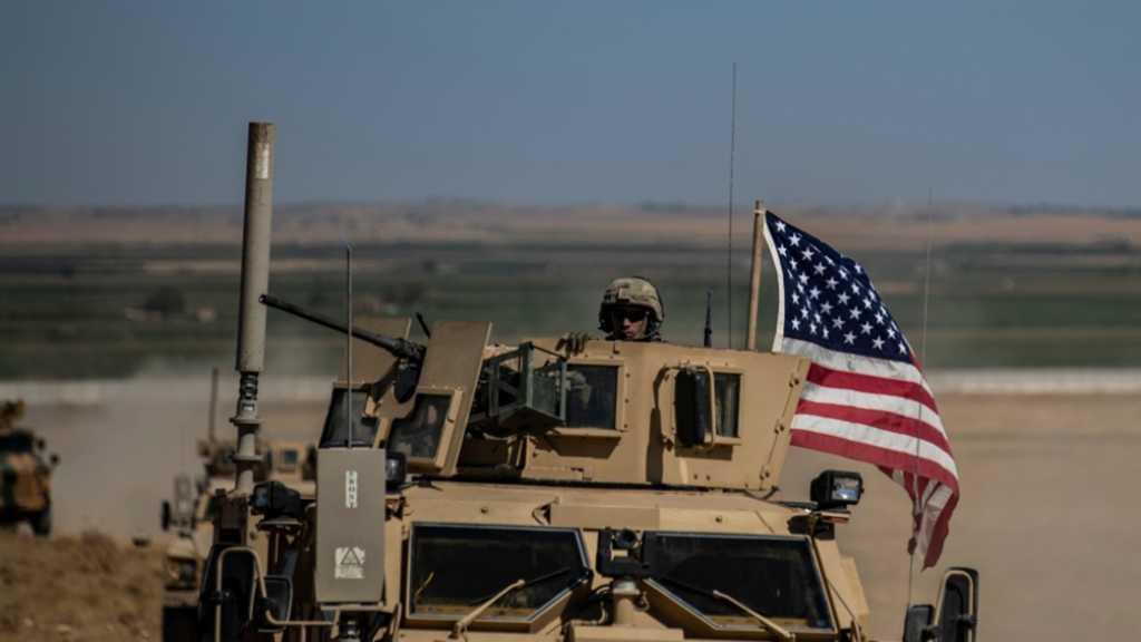 «حلفاء سوريا» ينفّذون وعدهم: قاعدة التنف الأميركية تحت النار!